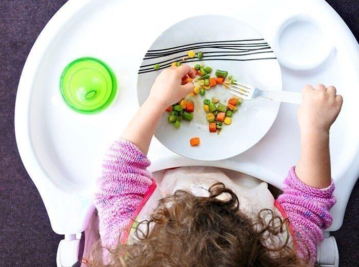 Сколько калорий ребенку 1 5 года thumbnail