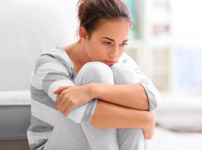 Когда заканчивается ранний токсикоз у беременных