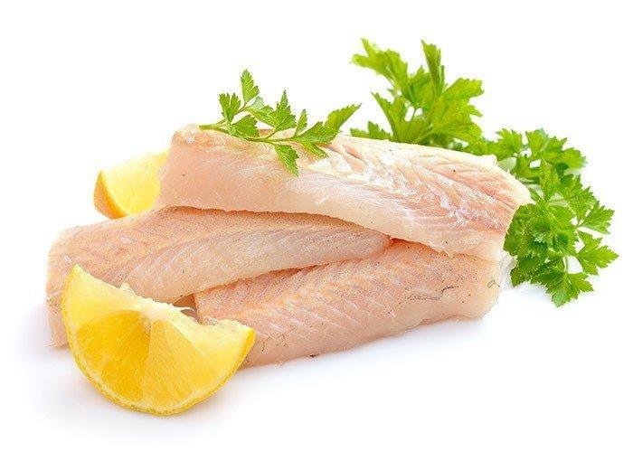 Прикормка для рыбы своими руками, лучшие рецепты в 19