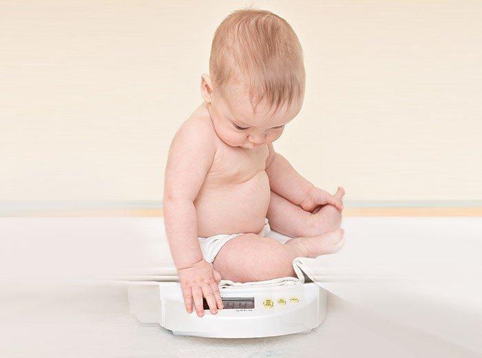 Меню диеты похудеть за месяц на 10 кг